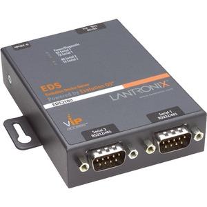 ED2100002-01