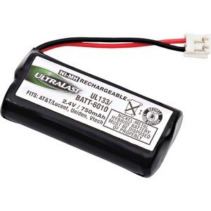 BATT-6010