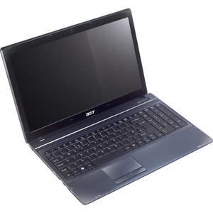 Acer TravelMate TM5740-6291 15.6