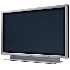 Fujitsu MYRICA P50-2 Plasma TV