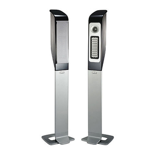 Infinity Cascade Model Seven Floorstanding Speaker
