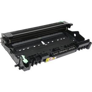 DBK2R360