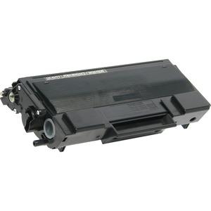 V7 Black High Yield Toner Cartridge for Brother - V7 - TBK2N650 at Sears.com