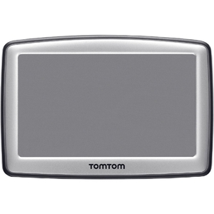 TOMTOM XL 330S Automobile Portable Navigator