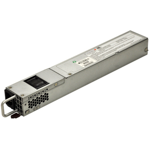 Supermicro PWS-703P-1R 700w 1U R Power Supply Gold Efficiency 50mm w/ Pmbus