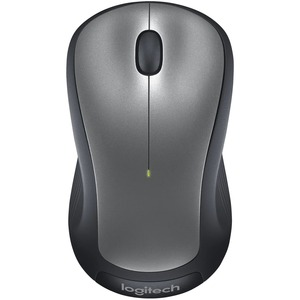 Logitech M310 Wireless Mouse LOG910001675