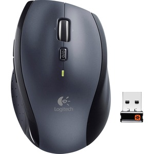 Logitech M705 Mouse LOG910001935