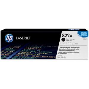 HP Drum Cartridge - Black