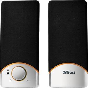 Trust Lima Speaker System
