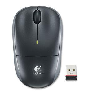 Logitech M215 Mouse LOG910001543