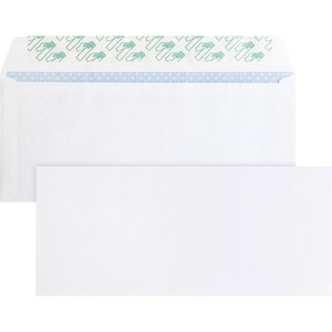 Business Source Business Envelopes BSN36682