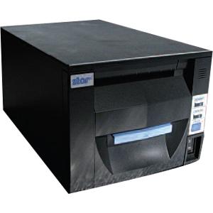 Star Micronics FVP10U-24GRY Front Exit Thermal Printer 250MM/SEC Auto Cutter USB Gray Interna