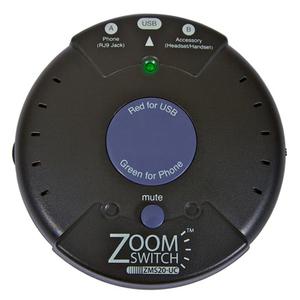 ZMS20-UC