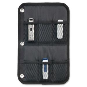 2640104 Binder Size USB Organizer