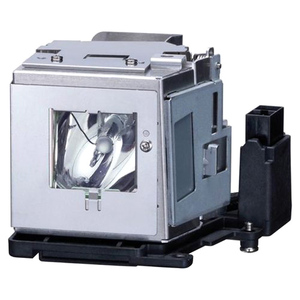 Sharp AN-D500LP Replacement Lamp - 375 W Projector Lamp - 2000 Hour Standard, 2500 Hour Low Brightness Mode