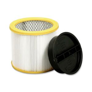 Shop-Vac CleanStream 9038010 Replacement Filter SHO9038010