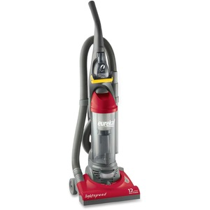 Eureka Upright Vacuum Cleaner EUK4711BZ