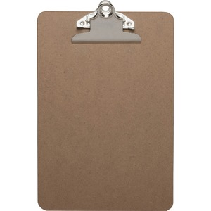 Business Source Clipboard BSN16506