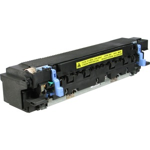 V7 Maintenance Kit for HP 8100/8150