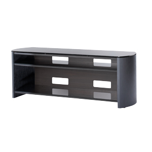 Alphason Designs Finewoods FW1350 TV Stand