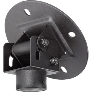 Telehook TH-1040-RCA Raked Ceiling Accessory for TH-1040-CTS and TH-1040-CTL