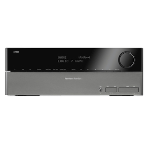 Harman Kardon AVR 360 A/V Receiver