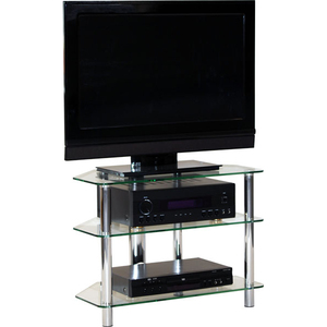 Optimum Vision TV700/3 Mk2 A/V Equipment Stand