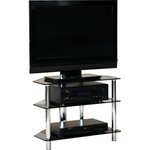 Optimum Vision TV700/3B Mk2 A/V Equipment Stand