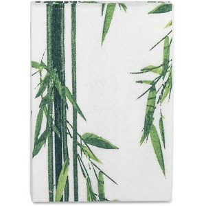 Ecotowl Bamboo Cleaning Cloth
