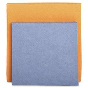 Shamtastic Towel