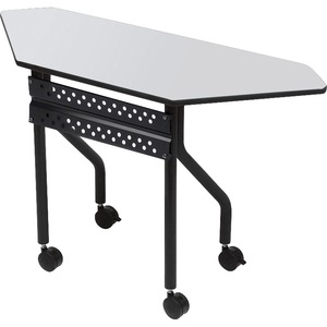 OfficeWorks 68077 Mobile Training Table