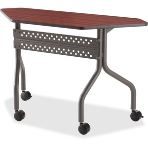 OfficeWorks 68078 Mobile Training Table