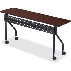 OfficeWorks 68068 Mobile Training Table