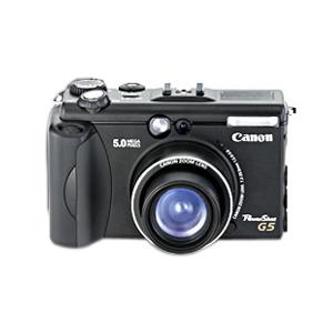 Canon, Inc 8398A001
