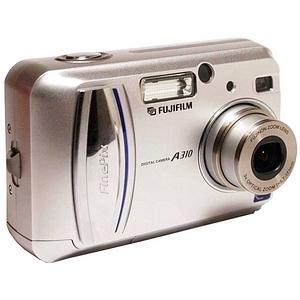 Fuji Photo Film Co. Ltd 43860850