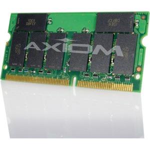 ZMD256-AX