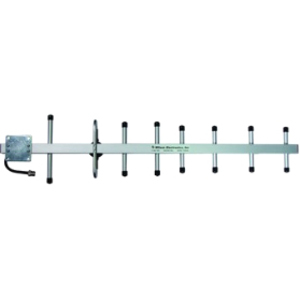 Wilson 301111 Yagi Antenna
