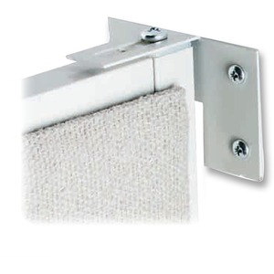 Verse PWB-1 Adjustable Wall Bracket