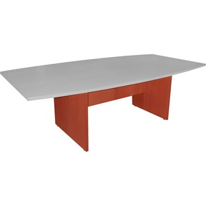 Lorell Essentials Conference Table Base LLR69121