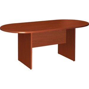Lorell Essentials Conference Table LLR87373
