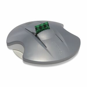 Scotch Pop-up Precut Tape Dispenser MMM98GS