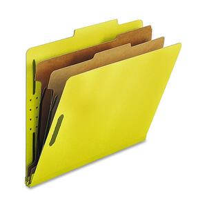 Nature Saver Classification Folder NATSP17209