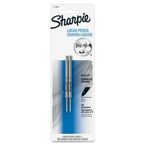 Paper Mate Liquid Pencil Refill SAN1774687