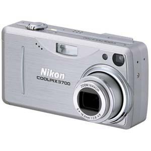 Nikon Corporation 25514