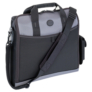 Targus Ultra-Lite Standard Notebook Case TUL300