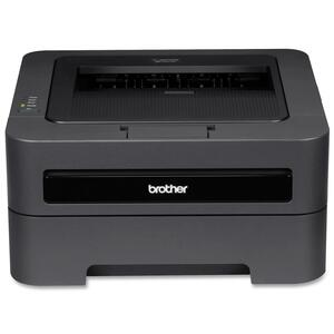 Brother HL-2270DW Laser Printer - Monochrome - 2400 x 600 dpi Print - Plain Paper Print - Desktop BRTHL2270DW
