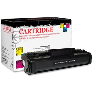West Point Products Toner cartridge WPP200019P