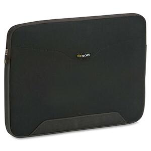 "Solo CheckFast Carrying Case (Sleeve) for 16"" Notebook USLCQR1034"