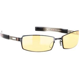 Gunnar Optiks PPK_03001 Eyeglasses