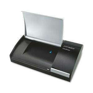 CardScan 1760685 Card Scanner CSN1760685